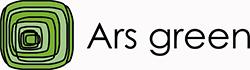 アルスグリーン株式会社