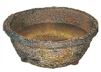 水鉢 タカショー