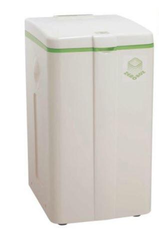 家庭用生ゴミ処理機 ゼロボックス UNISON