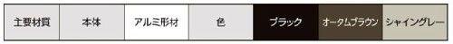 伸縮門扉 カーゲート ニューエクジスXB型  LIXIL