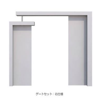 FIT GATE BASE(フィットゲート・ベース) Only One Club